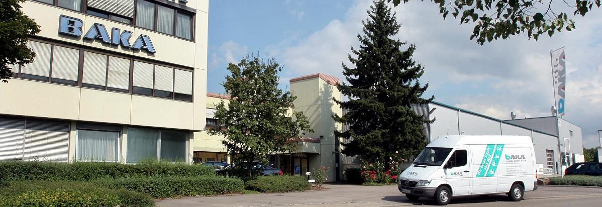 Prodaja polovnih viličara bAKA Lift truck Beograd Srbija